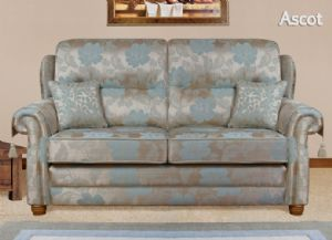 Ideal Upholstery Ascot
